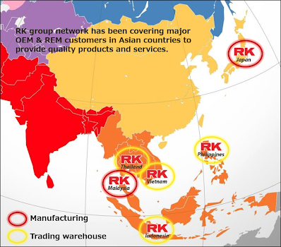 https://sites.google.com/a/rk-thailand.com/rkthailand/home/company-profile/RK%20asia.png?attredirects=0