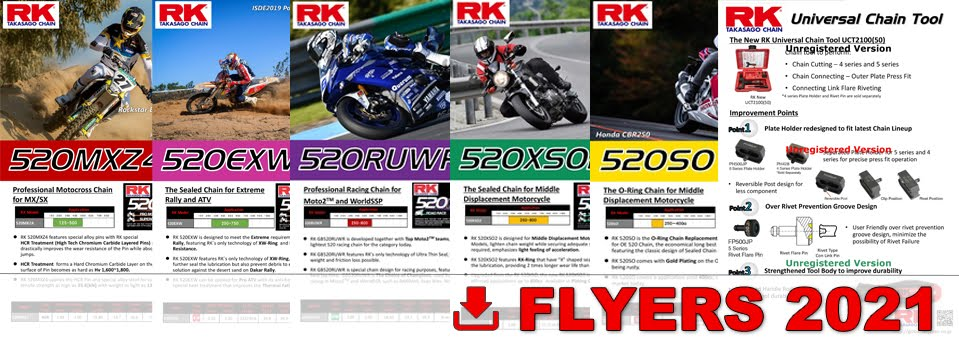 https://sites.google.com/a/rk-thailand.com/rkthailand00/news/new-products/flyers-2021
